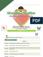 PDF Educar en Positivo