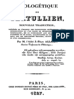 Apologetique_de_Tertullien_000000640.pdf