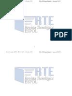 80-126-1-SM (1).pdf