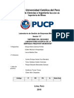 LABORATORIO 2-GESTION DE EMPRESAS MINERAS.pdf