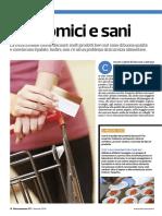 Discount PDF
