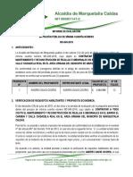4. Informe de Evaluación MC-045-2019.pdf