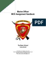 BoatCrewBCH16114.2 Marine