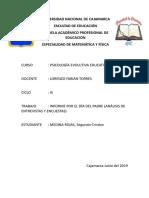 Universidad Nacional de Cajamarca - Copia