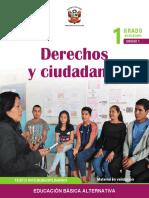 derechos-ciudadania-unidad-1-texto-1-avanzado.pdf