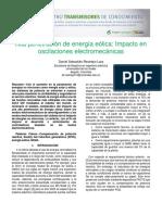 Analisis_modal.pdf
