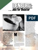 Chemmatters Dec2007 Hindenburg