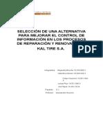 Informe Final KalTire.docx