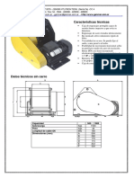 cabrestantelectrico.pdf