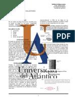 ANALISIS_DE_FATIGA_EN_SOLIDWORKS.docx