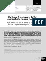 Mito de trengtreng y caicai en contexto religioso mapuche- guillermotobar.pdf