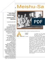 Revista_Izunome_36