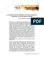 Navarro_oralidad_debate.pdf