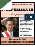 Historia Del Peru.9 (Republica III)