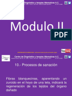 Presentacionmoduloii 150212124243 Conversion Gate01