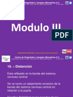 Presentacionmoduloiii 150214082659 Conversion Gate02