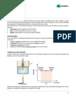 Extensivoenem Física Termodinâmica 17-06-2019 Ee1e5a4dabe799d32ba3b74ac06eaf2c