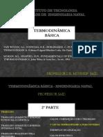 2狿ARTE-Termodin鈓ica-B醩ica.pdf