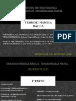 1ARTE-Termodin鈓ica-B醩ica