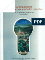 Gaja i Díaz (2002) Formas de cerrar la ciudad.pdf