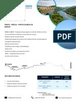 Porto-regua-PT Subida 1