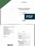 QUIVY, Raymond - A pergunta de partida.pdf