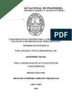 adrianotesis.pdf