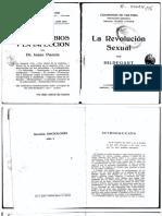 1931_hildegart-la-rev-sexual.pdf