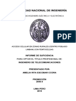 XXX VIDEOS.pdf