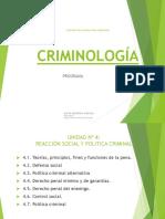 Criminología IV (2)