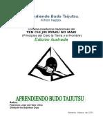 aprendiendo-budo-taijutsu-volumen-1-2013.doc