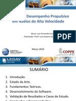 Dissertação M.sc Luis Figueroa v2003