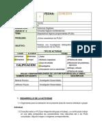 Datasheets PLDs