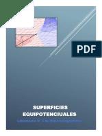 Elegtromagnetismo_-_Informe_de_laboratorio_3._1
