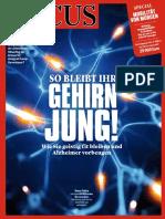 Focus Nachrichtenmagazin No 25 vom 15. Juni 2019.pdf