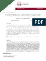 art-3-rev-8.pdf