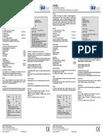 Lipasa.pdf