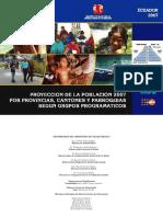 pss-proyec pobla2007.pdf