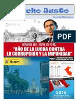 Revista de corrupción.docx
