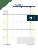 Calendario-Abril-2019.pdf