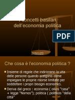 concetti basilari della economia politica.pdf