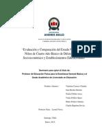 a110345_Carrasco_V_Evaluacion y comparacion del estado_2015_Tesis.pdf