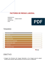 06_Factores de Riesgo Laboral