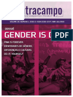 DOSSIÊ - Gender is Dead.pdf
