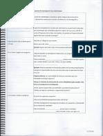 Consejos para elaborar una pregunta de investigación.pdf