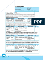 PLAN ANUAL LEIREM 2016-2017 5° GRADO.docx