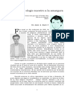 Cioran (Nuevo PDF)