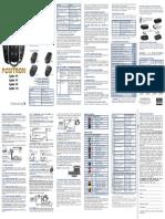 Positron Manual-Ax 330