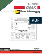 4 - Manual de EKS 5 Grafico Espanol