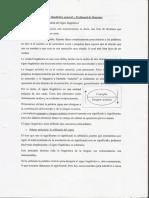 U3 SUJETO.pdf
